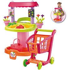 cuisine ecoiffier cuisine hello ecoiffier 5 ecoiffier jeux et jouets sur