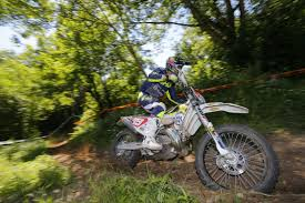 motocross racing numbers pascal rauchenecker leads rockstar energy husqvarna factory racing