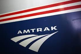 Amtrak Interactive Map by Chicago Bound Amtrak Train Derailed In Kansas Injuring 20