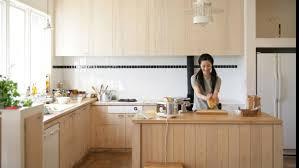 kitchen appliances ideas creative ways to hide your small kitchen appliances