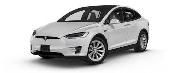 tesla model x price launch date in india review mileage u0026 pics