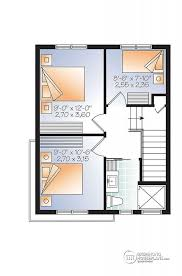 house plan w1701 detail from drummondhouseplans com