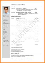 Professional Resume Format Free Download Web Essay 4 Internet Evolution Mantex Information Design Job