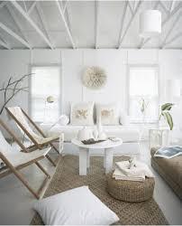 Coastal Homes Decor 421 Best Coastal Comforts Images On Pinterest Home Architecture