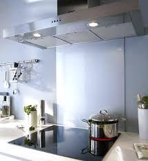 id de cr ence pour cuisine credence cuisine originale deco credence cuisine originale deco 8