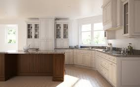 are antique white kitchen cabinets in style 7 ways to creating a charming cottage style kitchen with