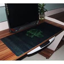 Buy Gaming Desk Large Gaming Desk Creative Desk Decoration
