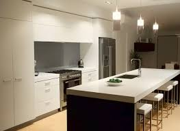 nz kitchen design kitchen maker quality cabinetry solutions