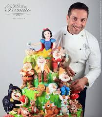 snow white cake ideas snow white themed cakes u2013 crustncakes
