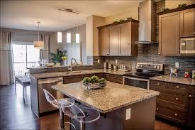 ikea cuisines 3d ika cuisine 3d cheap ophrey com ikea cuisine d windows pr l