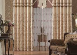 curtains astonishing red poppy net curtains magnificent cream