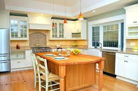 pine kitchen island knotty pine kitchen island folrana