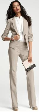 work attire best 25 women business attire ideas on business