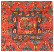 6x6 Area Rug Area Rugs Amazing 5x5 Rug 9x9 Square In 6x6 Inspirations 7