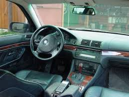 1998 bmw 528i specs 1998 bmw 528i pictures 2 8l gasoline automatic for sale