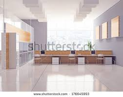 Office Interior Architecture Office Interior Stock Images Royalty Free Images U0026 Vectors