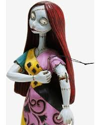 don t miss this deal the nightmare before sally figurine