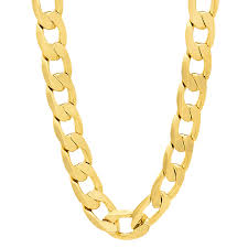 real gold chain necklace images Thug life real gold chain transparent png stickpng png
