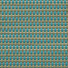 Lawn Chair Fabric Material Sling Fabric For Outdoor Furniture U2013 Sailrite Com Sailrite