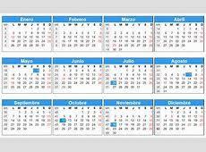 calendario imss 2016 das festivos calendario chino 2015 festivos takvim kalender hd