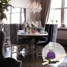 purple dining room ideas purple dining chairs design ideas