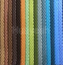 Turquoise Velvet Fabric Upholstery Sofa Fabric Upholstery Fabric Curtain Fabric Manufacturer Velvet