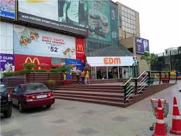 Pvr Opulent Ghaziabad Best Shopping Malls In Ghaziabad Pacific Mall In Ghaziabad