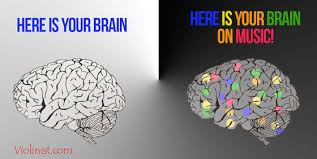 light up your brain your brain on music