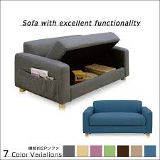 35plus rakuten global market couch 2 p sofa legs with roof