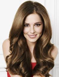 Expensive Hair Extensions by The Secret U0027s Out Cheryl Cole U0027s Stunning Hair Is Fibre Extensions