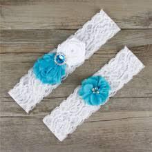 garters for wedding online get cheap bridal aliexpress alibaba