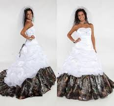 wedding dress david bridal plus size wedding dresses david s bridal fashion dresses