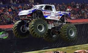 monster trucks berlin nj groupon