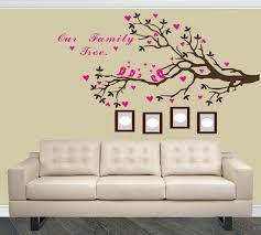 Tree Wall Art Decals Vinyl Sticker Cherry Blossom Vinyl Wall Decal U2013 Gutesleben