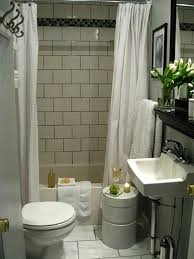 Bathroom Ideas 2014 Best Bathroom Ideas 2014 Small Designs Simple Design For