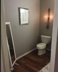 behr bathroom paint color ideas bathroom vanity woodworking plans ideas 1 diy bathroom vanity
