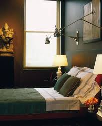 Master Bedroom Art Above Bed Best 25 Single Man Bedroom Ideas On Pinterest Corporate Offices