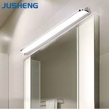 Recessed Linear Led Lighting Compare Prices On Linear Light Fixture Online Shopping Buy Low
