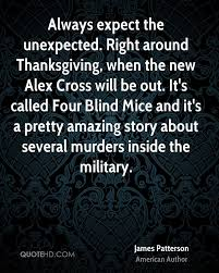 military thanksgiving james patterson thanksgiving quotes quotehd