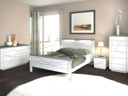 armoire chambre blanche chambre meuble blanc s en mini meuble chambre blanc laque conforama