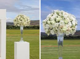 wedding flowers cape town flowers for weddings cape town cape town wedding planner