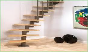 dolle treppe dolle treppe graz günstig