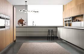 italian design kitchens designer andreucci u0026hoisl ernestomeda