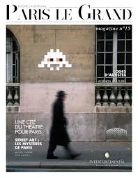 magazine cuisine qu饕ec grand hôtel n 15 by alexandre benyamine issuu