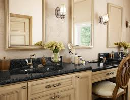 Kitchen Cabinets Arthur Il by Carstin