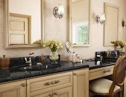 Kitchen Surfaces Materials Carstin