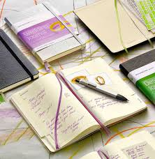 wedding planner notebook moleskine debuts a wedding planning journal