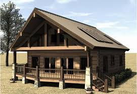 small cabin plans with porch country house plans southern living house plans the small cottage