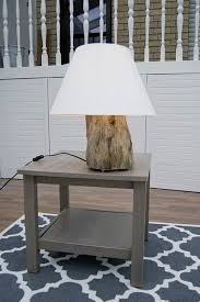 How To Make A Tree Stump End Table by 12 Ways To Repurpose Tree Stumps And Logs Home And Gardening Ideas