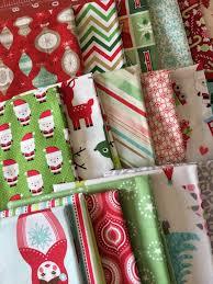 designer fabric sale fabric scraps christmas scrap fabrics pack of designer fabric